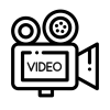 VIDEO-PRODUCTION_FOR