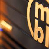 MBL Promo 2015 RU (0-00-21-09)